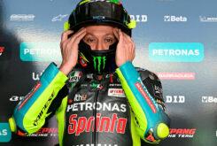 Valentino Rossi MotoGP 2021 (2)
