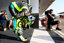 Valentino Rossi MotoGP 2021 (3)
