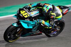 Valentino Rossi MotoGP 2021 (5)