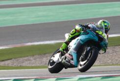 Valentino Rossi MotoGP 2021 Petronas Yamaha (4)