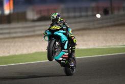 Valentino Rossi MotoGP 2021 Test Qatar (2)