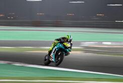 Valentino Rossi MotoGP directo carrera Qatar
