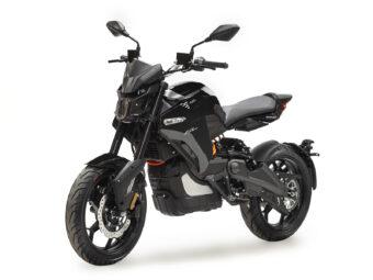 Voge ER 10 2021 moto electrica (10)