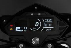 Voge ER 10 2021 moto electrica (18)