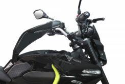Voge ER 10 2021 moto electrica (20)