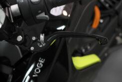 Voge ER 10 2021 moto electrica (21)
