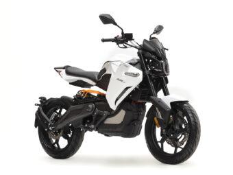 Voge ER 10 2021 moto electrica (22)