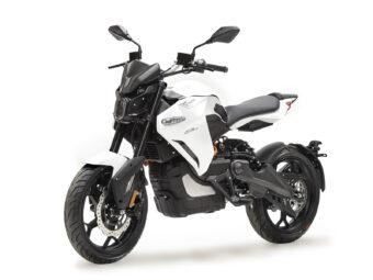Voge ER 10 2021 moto electrica (3)
