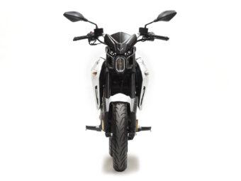 Voge ER 10 2021 moto electrica (4)