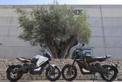 Voge ER 10 2021 moto electrica (6)