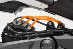 Voge ER 10 2021 moto electrica (8)