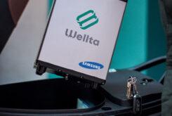 Wellta Motors (16)