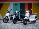 Wellta Motors (5)