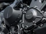 Yamaha MT 09 2021 (10)