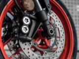 Yamaha MT 09 2021 (12)