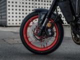 Yamaha MT 09 2021 (14)