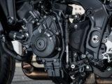 Yamaha MT 09 2021 (15)