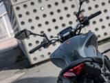 Yamaha MT 09 2021 (19)