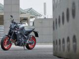 Yamaha MT 09 2021 (23)