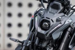 Yamaha MT 09 2021 (3)