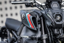 Yamaha MT 09 2021 (6)