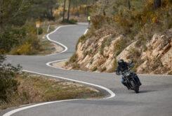 Yamaha MT 09 2021 prueba (18)