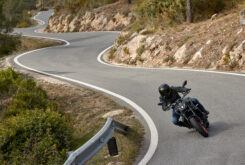 Yamaha MT 09 2021 prueba (19)