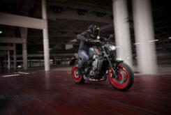 Yamaha MT 09 2021 prueba (23)