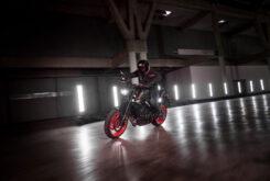 Yamaha MT 09 2021 prueba (27)
