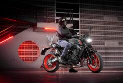 Yamaha MT 09 2021 prueba (30)