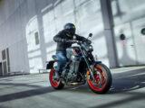 Yamaha MT 09 2021 prueba (33)