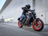Yamaha MT 09 2021 prueba (34)