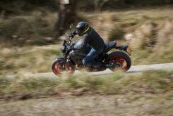 Yamaha MT 09 2021 prueba (39)