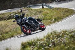 Yamaha MT 09 2021 prueba (43)