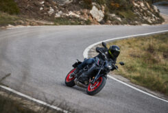 Yamaha MT 09 2021 prueba (47)