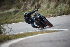 Yamaha MT 09 2021 prueba (48)