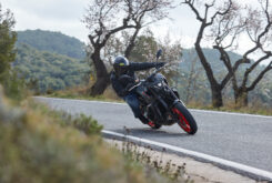Yamaha MT 09 2021 prueba (50)