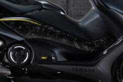 Yamaha TMAX 20 Aniversario 2021 (1)