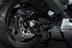 Yamaha TMAX 20 Aniversario 2021 (16)