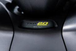Yamaha TMAX 20 Aniversario 2021 (17)