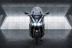 Yamaha TMAX 20 Aniversario 2021 (18)