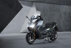 Yamaha TMAX 20 Aniversario 2021 (21)