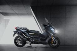 Yamaha TMAX 20 Aniversario 2021 (22)