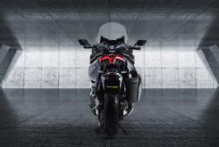 Yamaha TMAX 20 Aniversario 2021 (23)