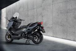 Yamaha TMAX 20 Aniversario 2021 (24)