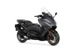 Yamaha TMAX 20 Aniversario 2021 (25)
