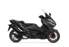 Yamaha TMAX 20 Aniversario 2021 (26)