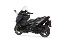 Yamaha TMAX 20 Aniversario 2021 (27)