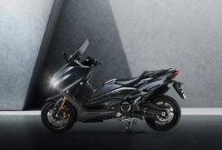 Yamaha TMAX 20 Aniversario 2021 (3)