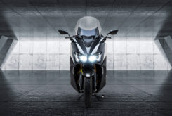 Yamaha TMAX 20 Aniversario 2021 (5)